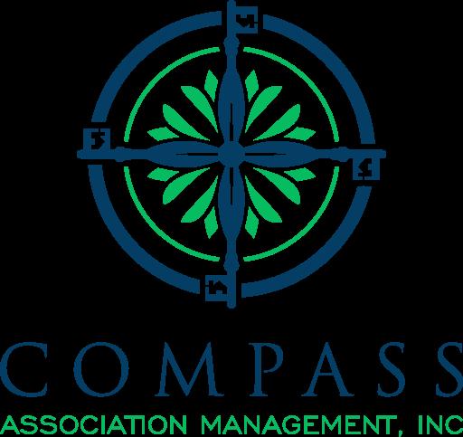 Compass Association Management, Inc.